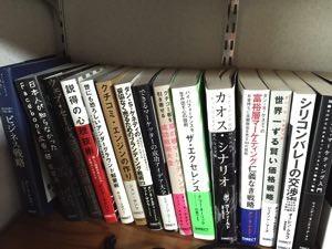 direct-publishing2
