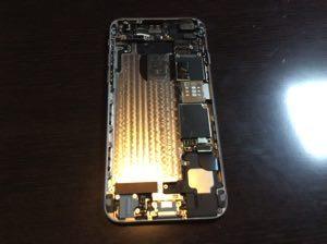 iphone-battery-repair7