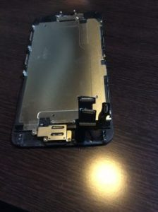 iphone-repair16