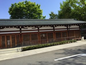 ishikiri-shrine1