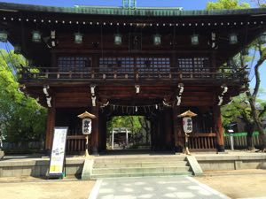 ishikiri-shrine3