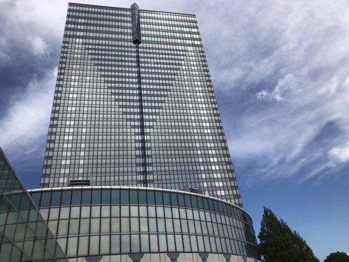 大津プリンスホテル